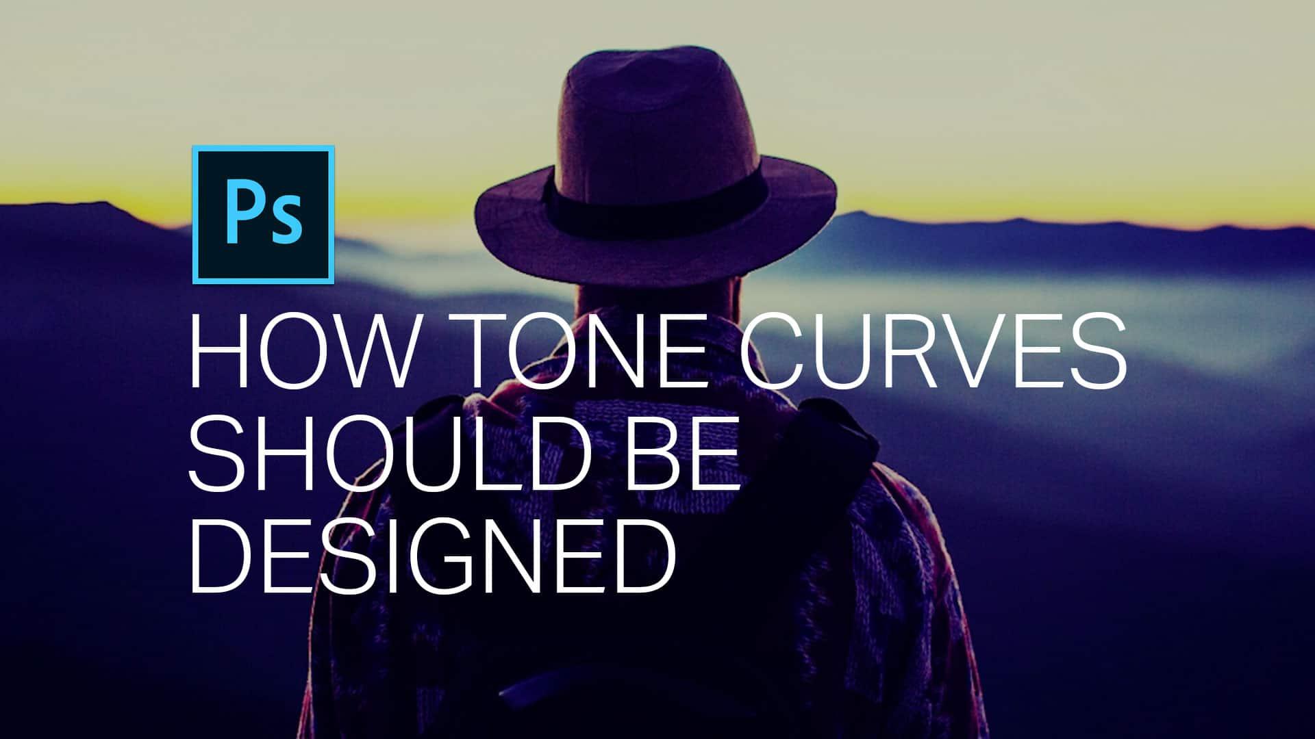 Lightroom's Tone Curve Needs Improvement